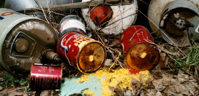 RCRA-Hazardous-Waste-Landfill-Brownsfields